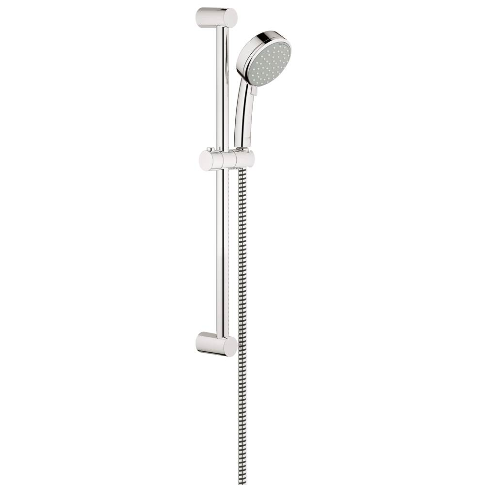 Grohe Hand Showers Hand Shower Wands New Tempesta | Central Arizona ...