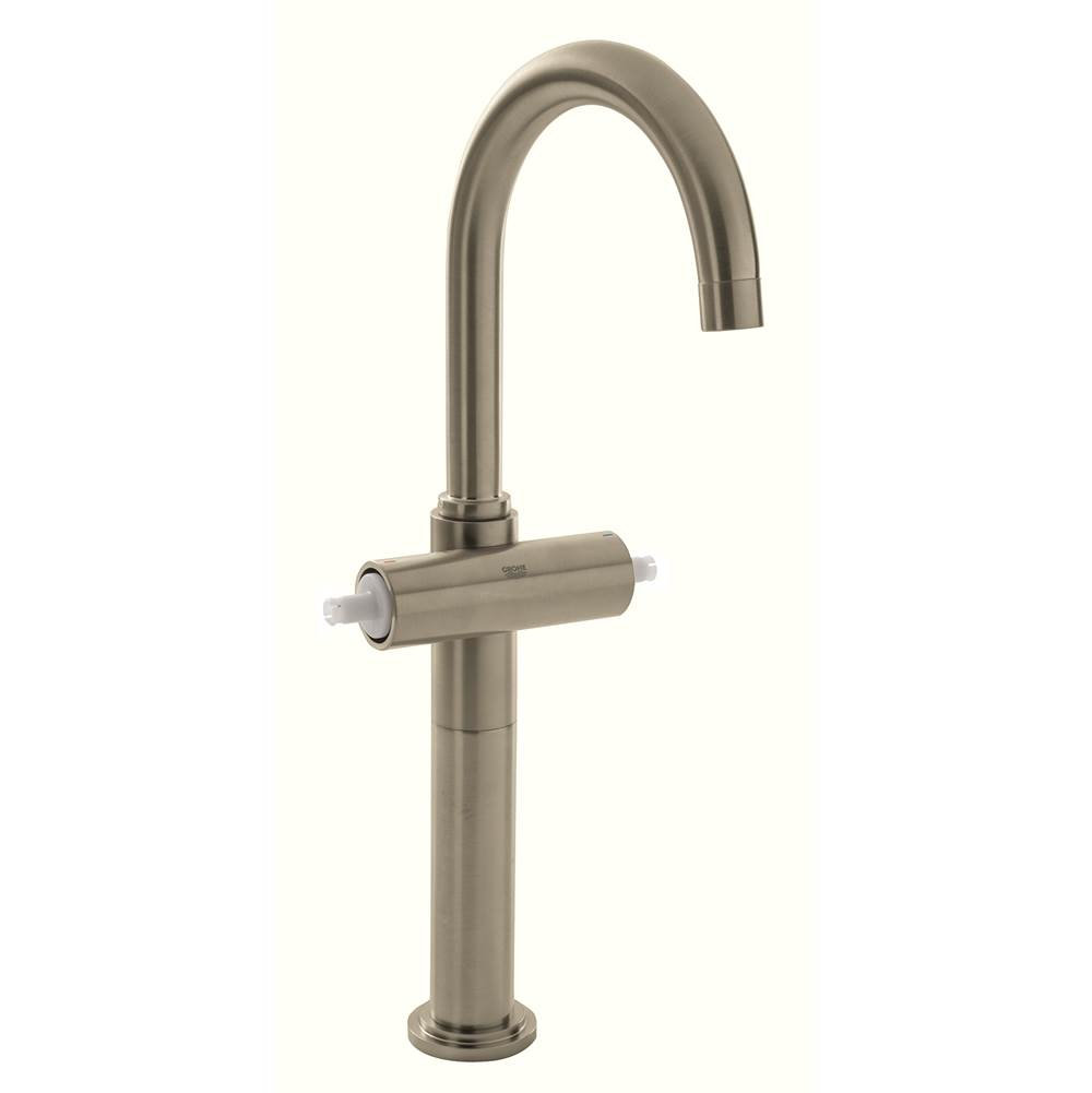 grohe bathroom sink faucets. $829.00 - $1,035.00 Grohe Bathroom Sink Faucets