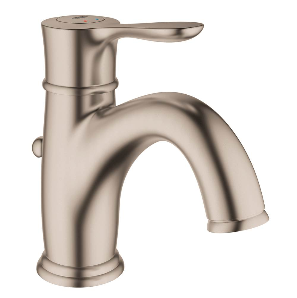 Grohe Bathroom Sink Faucets on vigo bathroom sink faucets, pfister bathroom sink faucets, gatco bathroom sink faucets, toto bathroom sink faucets, premier bathroom sink faucets, american standard bathroom sink faucets, gerber bathroom sink faucets, sigma bathroom sink faucets, grohe bar sink faucets, barclay bathroom sink faucets, delta bathroom sink faucets, symmons bathroom sink faucets, crane bathroom sink faucets, roman bathroom sink faucets, pegasus bathroom sink faucets, porcher bathroom sink faucets, hansgrohe bathroom sink faucets, rohl bathroom sink faucets, kohler bathroom sink faucets, eljer bathroom sink faucets,