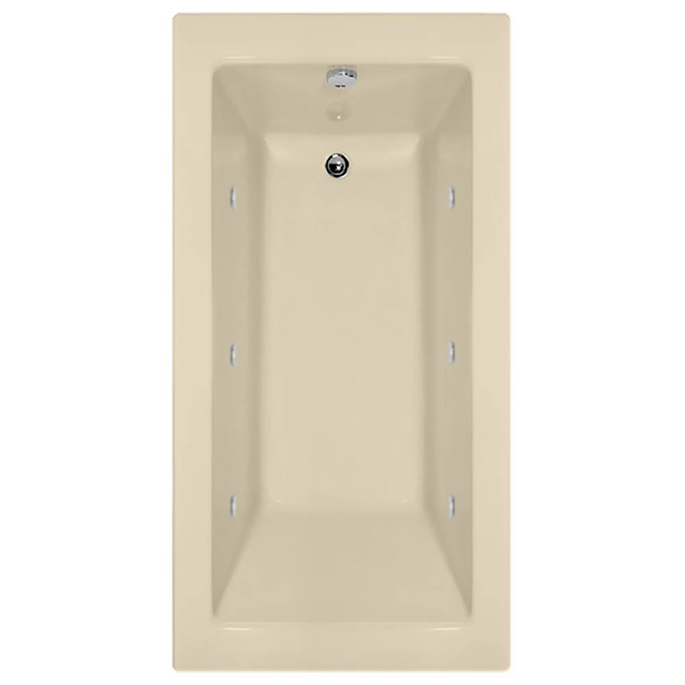 Tubs Whirlpool Bathtubs Drop In | Central Arizona Supply - Phoenix ...