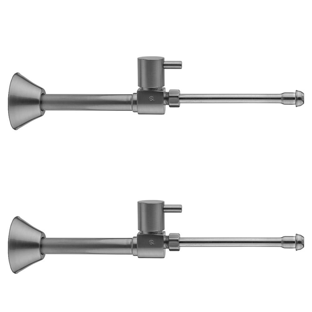 Jaclo 16321-3412-SG 3//4 /& 1//2 Ips Reducing Coupling Satin Gold 3//4 Standard Plumbing Supply 3//4