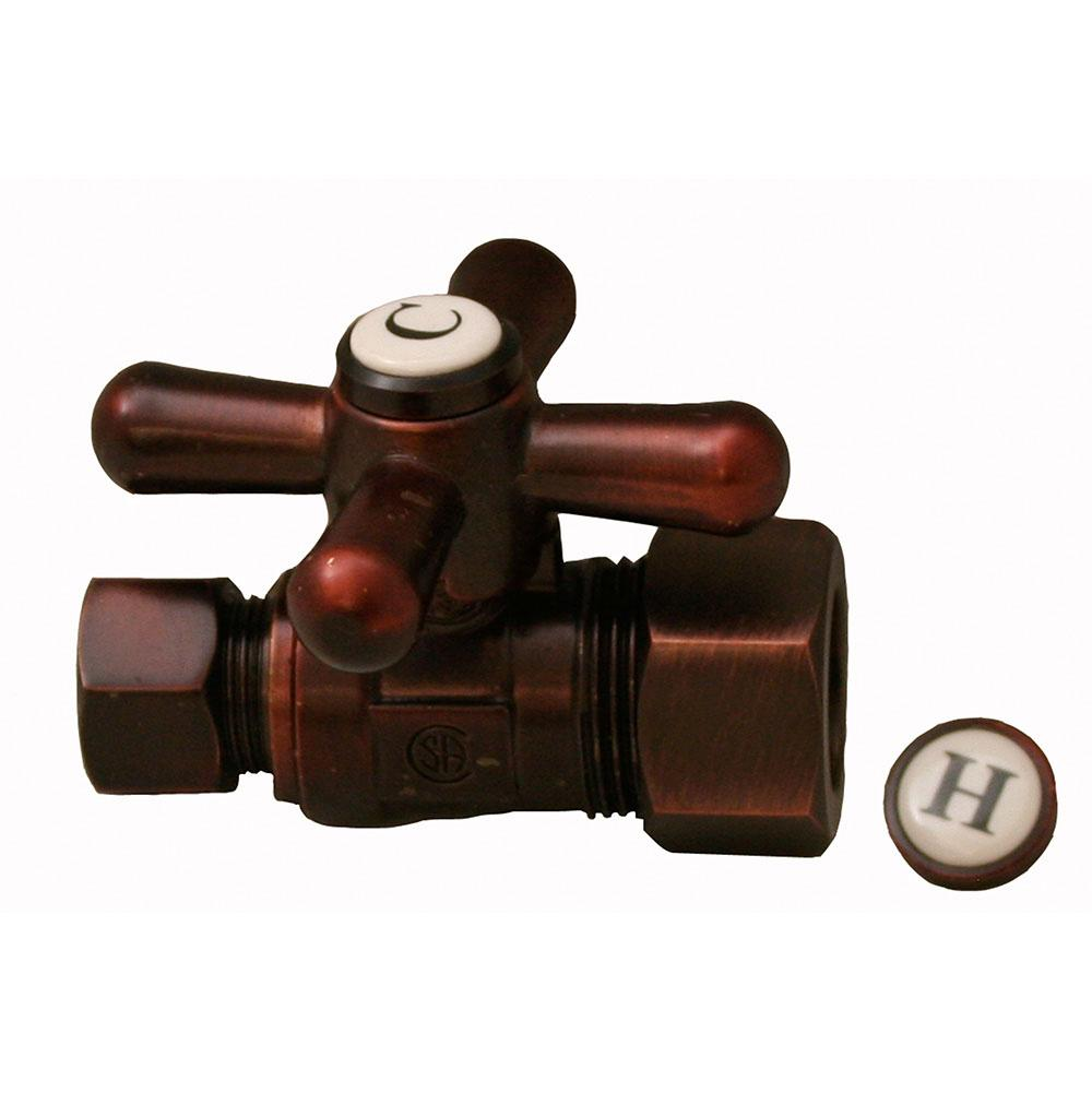 Jones Stephens Parts Faucet Parts | Central Arizona Supply - Phoenix ...