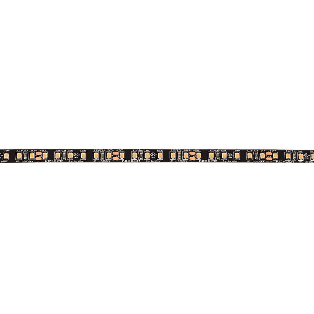 $234.00. 6T110UH50BK · Brand: Kichler Lighting ...