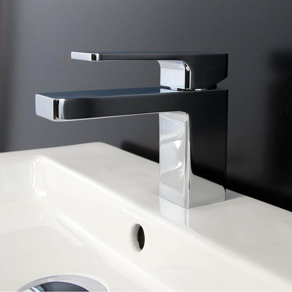 Lacava Bathroom Sink Faucets Eleganza Chromes | Central Arizona ...