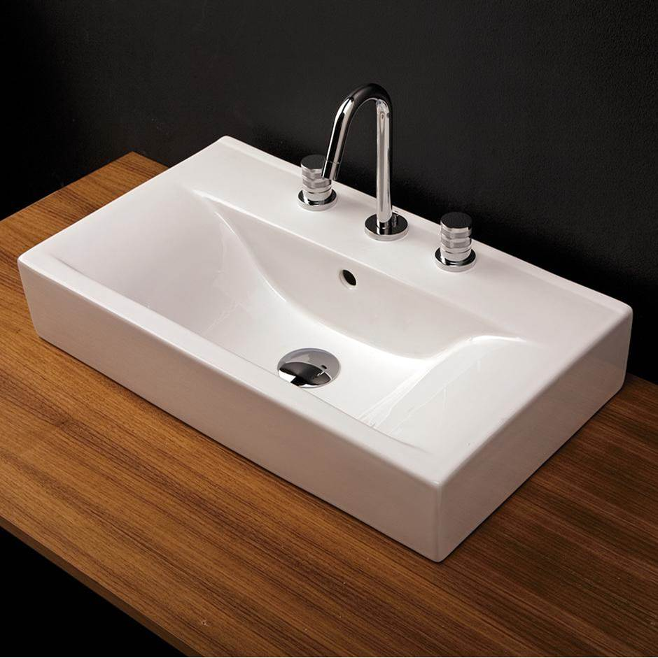 amazing marble countertop sink design and modern faucet.htm vanities vanity tops central arizona supply phoenix scottsdale  vanities vanity tops central arizona