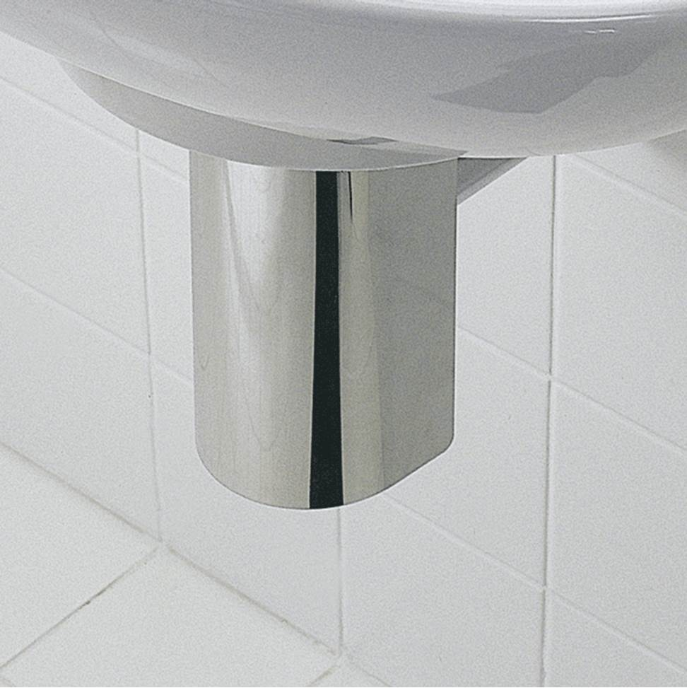 Bathroom accessories Lacava Bathroom Accessories Trap Cover ...