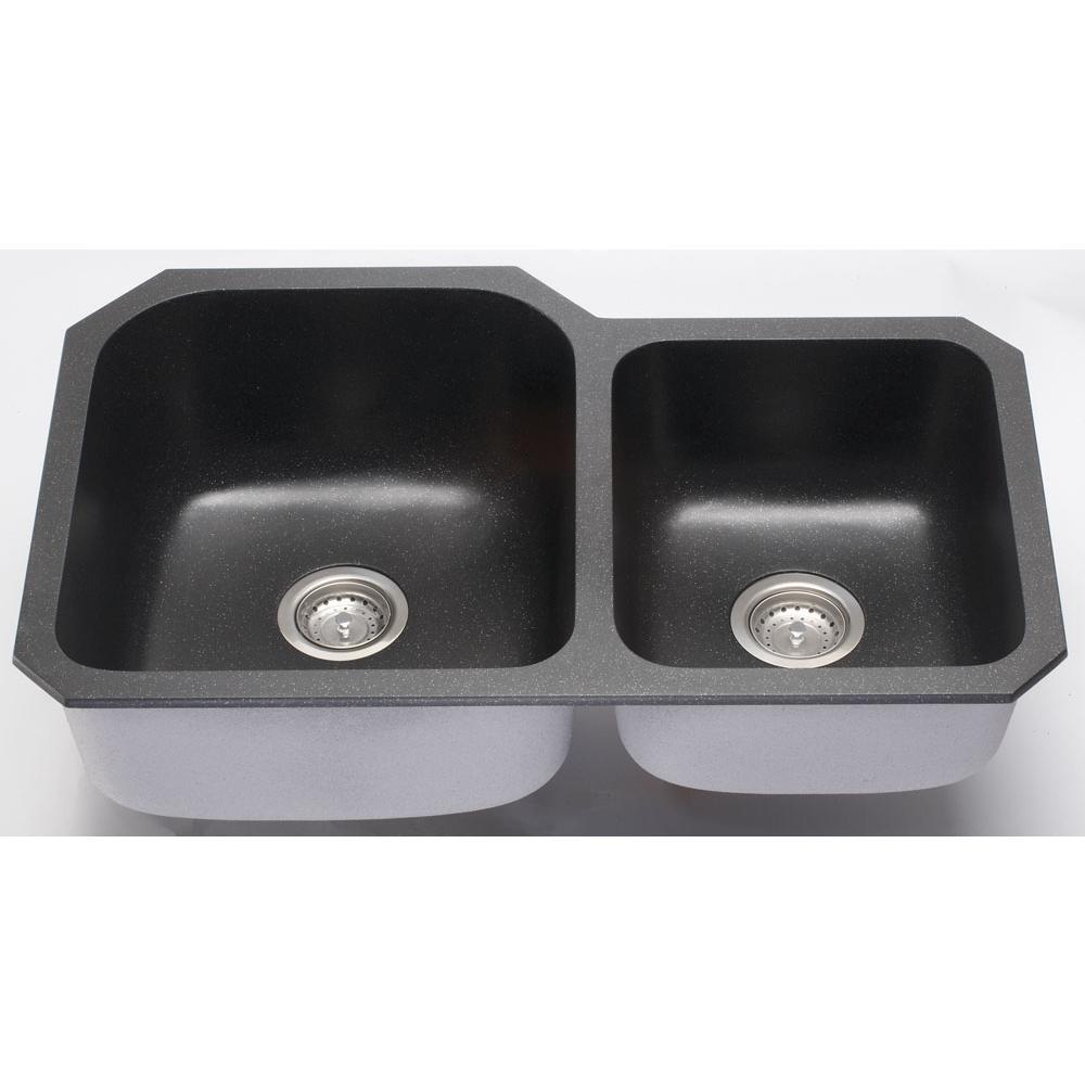 Lenova Sinks Kitchen Sinks   Central Arizona Supply - Phoenix ...