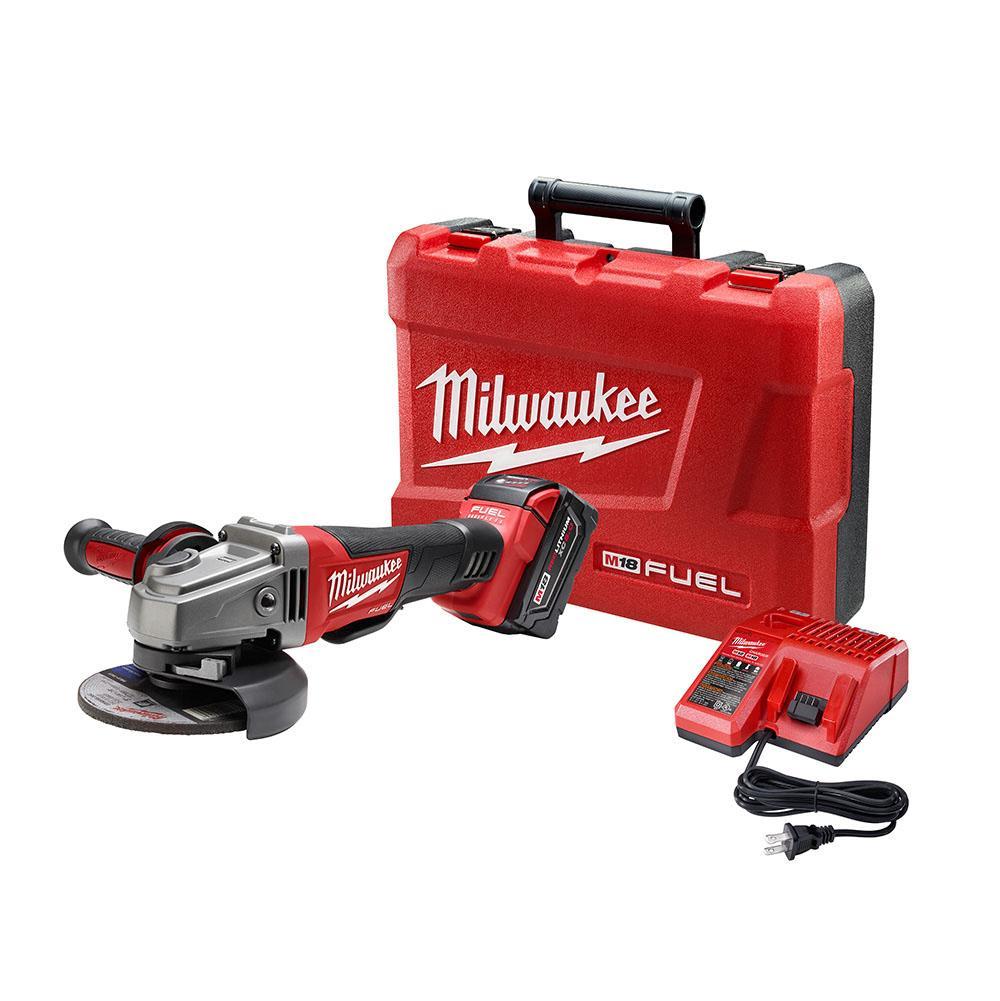 Milwaukee Tool 2780-21 at Central Arizona Supply Bath