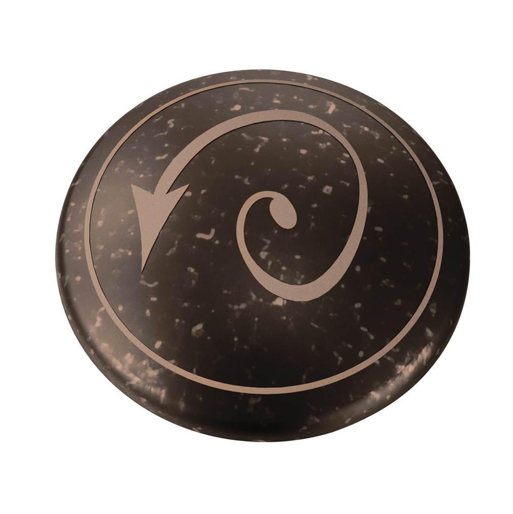 Moen Parts Faucet Parts Weymouth Bronze Tones Oil Rubbed Bronze ...