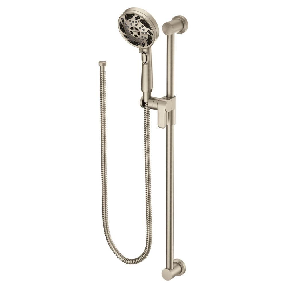 Moen 160042BN Handheld Shower