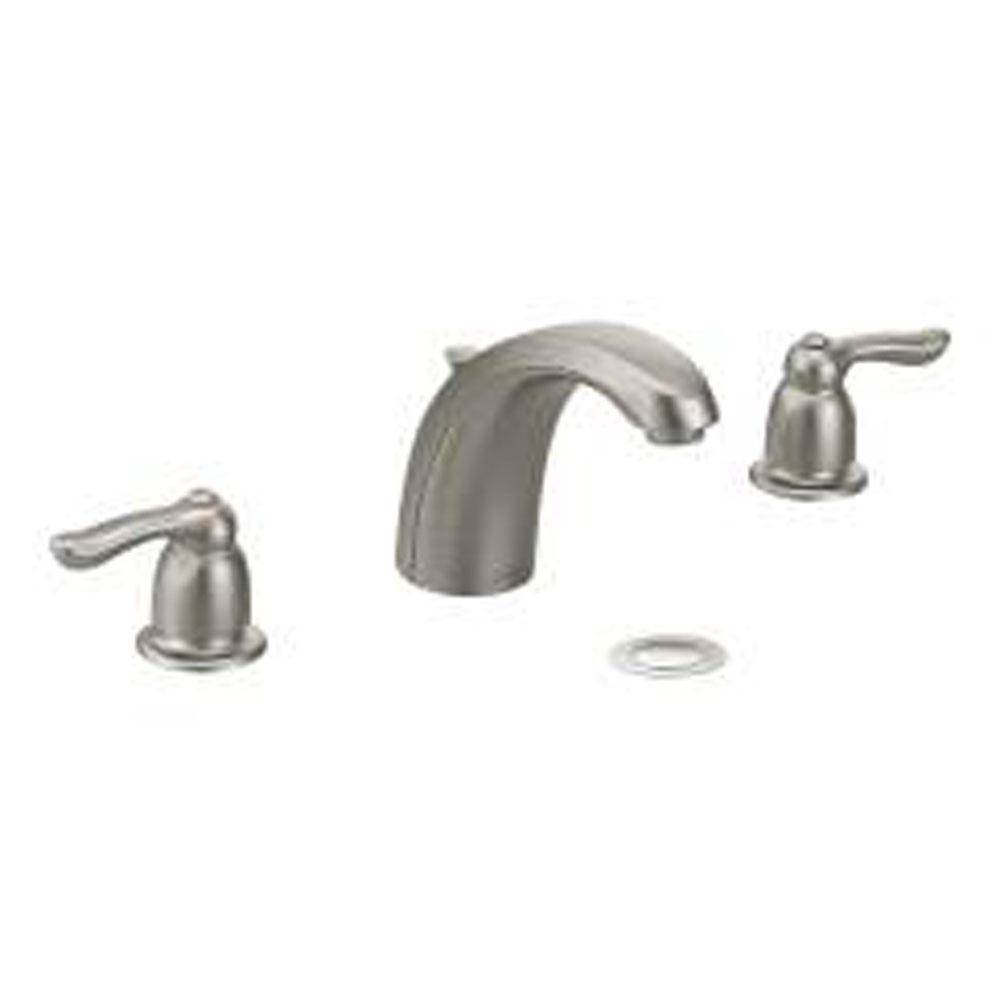 Faucets Bathroom Sink Faucets | Central Arizona Supply - Phoenix ...