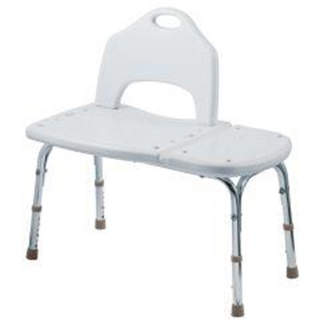 Moen Shower Accessories Shower Seats Moen Home Care   Central ...