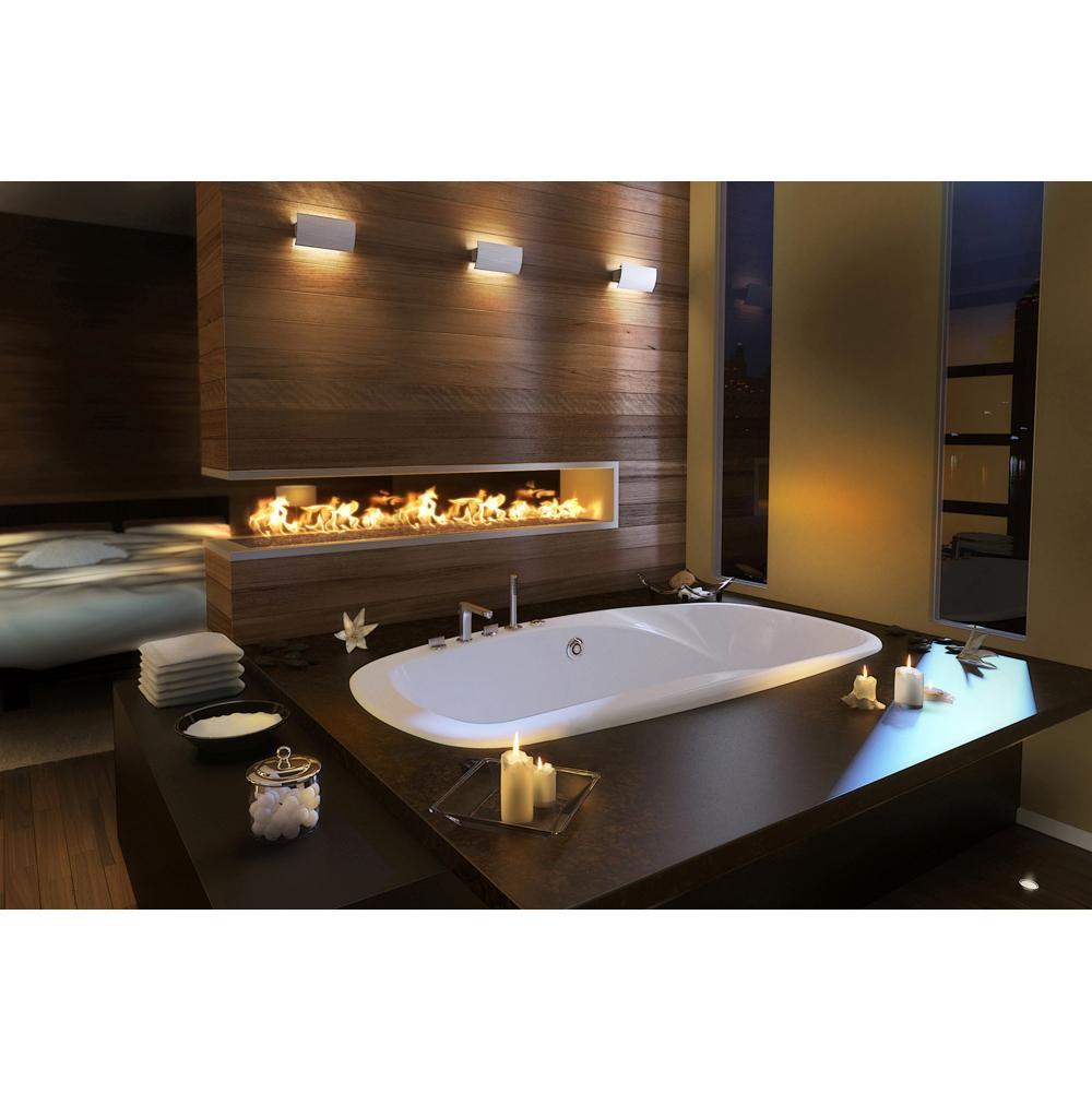 Bathtubs Maax Tubs Eterne 7236 | Central Arizona Supply - Phoenix ...