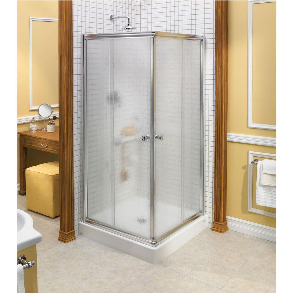 Shower Doors | Central Arizona Supply - Phoenix Scottsdale Mesa ...