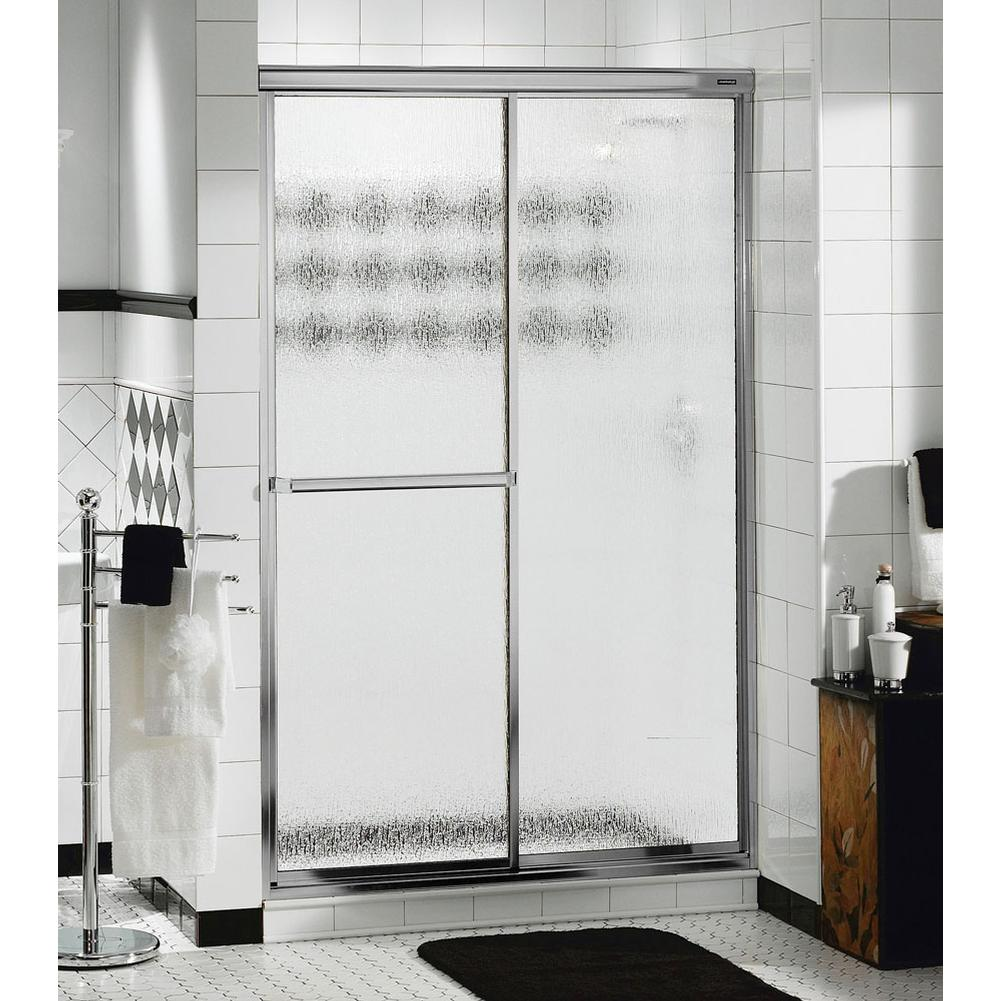 Maax 135280 970 084 000 At Central Arizona Supply Bath Showroom