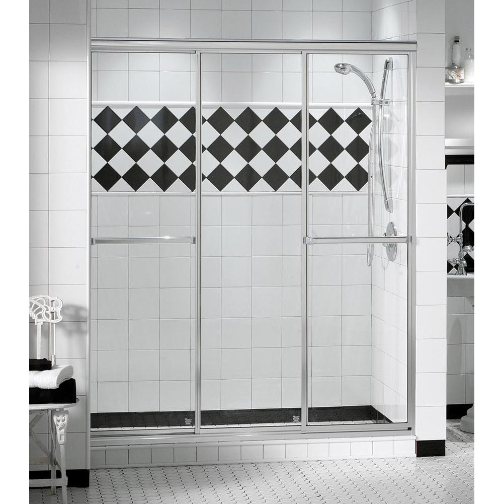 Maax Showers Shower Doors | Central Arizona Supply - Phoenix ...