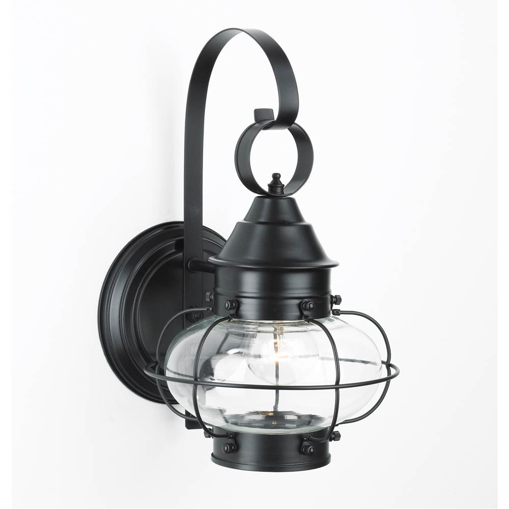 Norwell outdoor lights wall lanterns cottage onion large wall 20426 23167 aloadofball Gallery