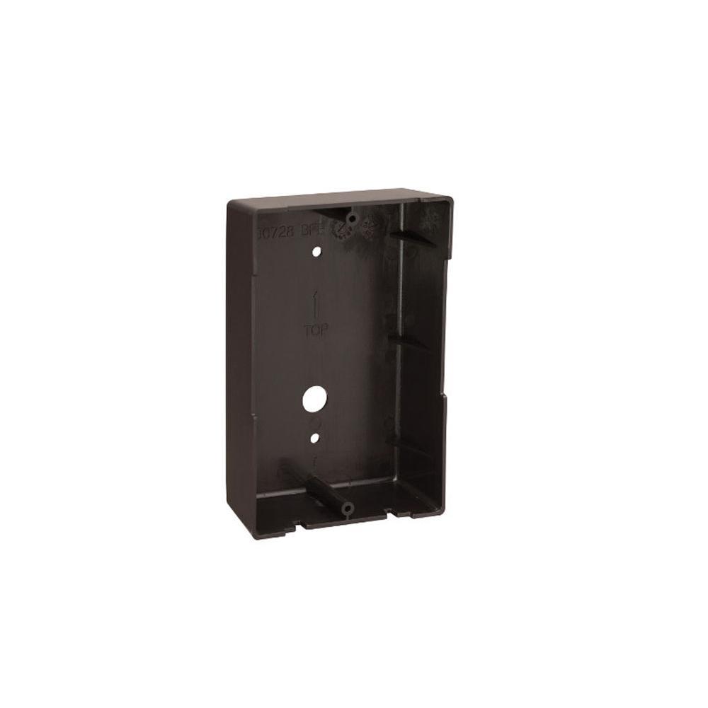 $27.04. NES300DBL · Brand: Broan Nutone; Plastic Door Speaker ...