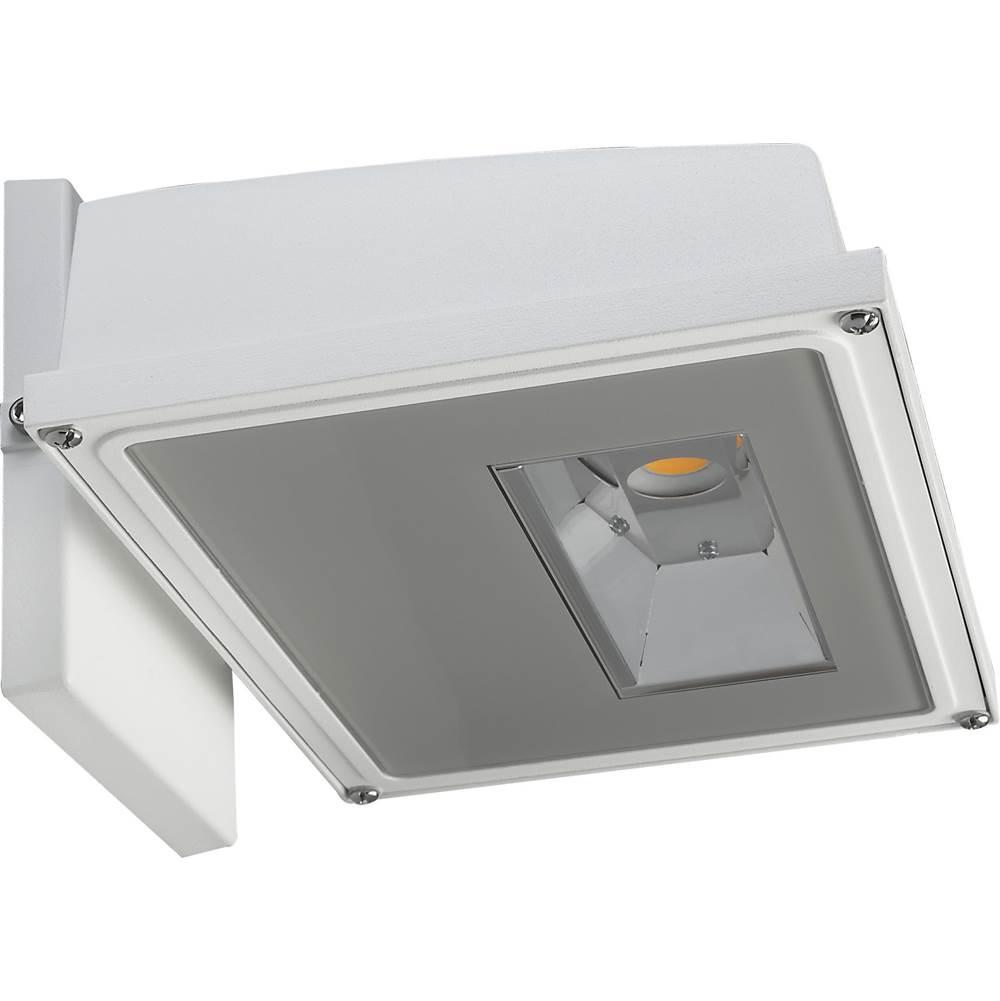 nuvo outdoor lighting utility white central arizona supply