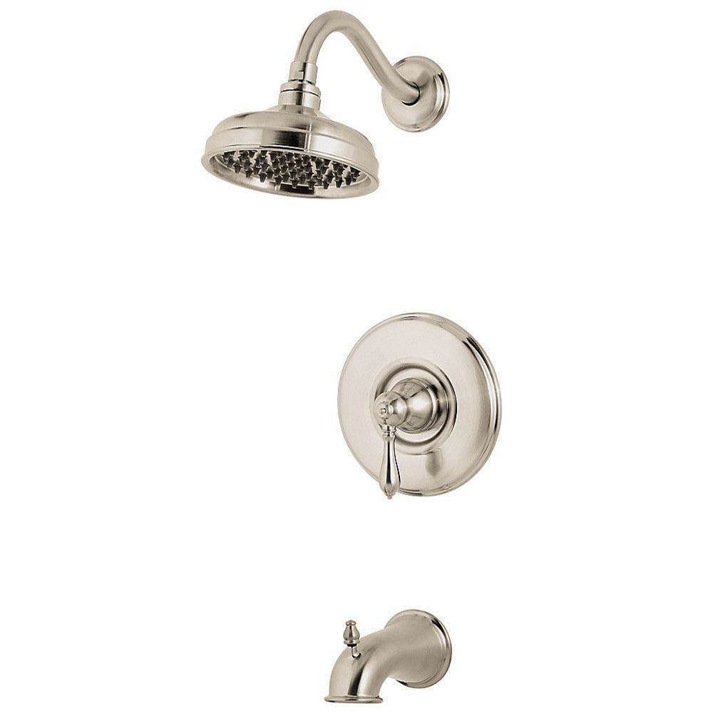 Pfister Showers Tub And Shower Faucets Marielle | Central Arizona ...