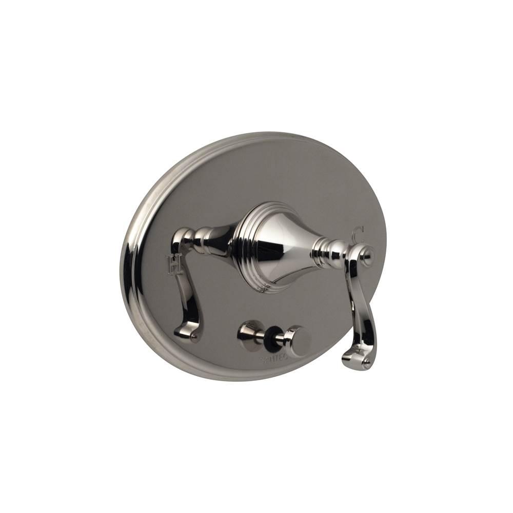 Shower Faucet Trims Snt 2235cn tm | Central Arizona Supply - Phoenix ...