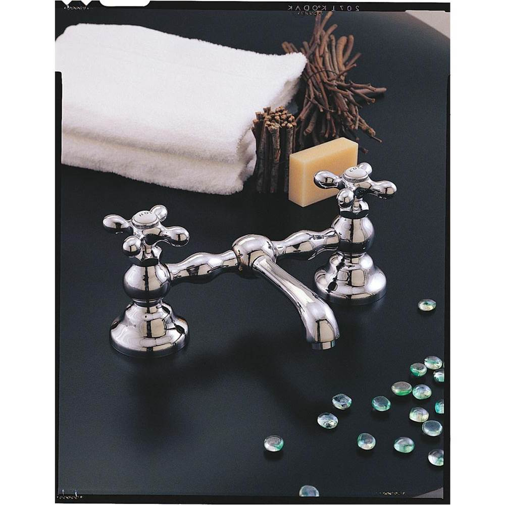 Sign Of The Crab Faucets Bathroom Sink Faucets | Central Arizona ...