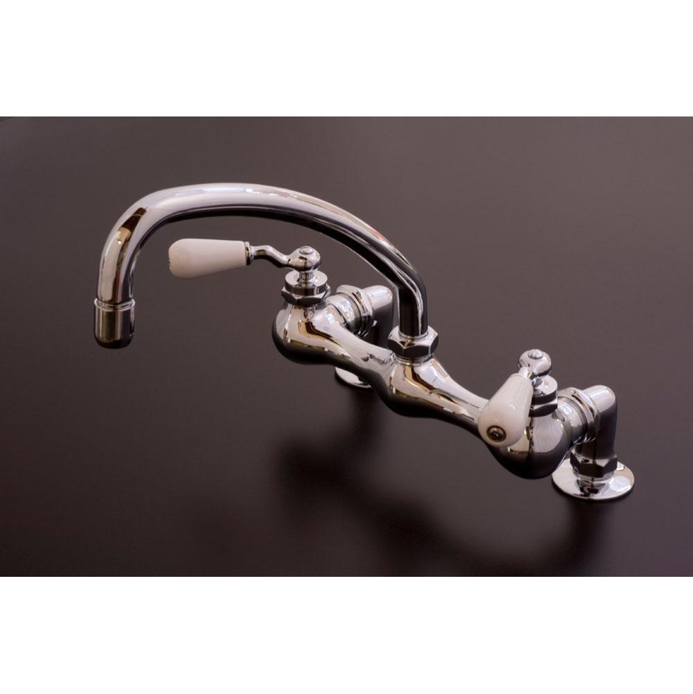 Faucets Kitchen Faucets | Central Arizona Supply   Phoenix Scottsdale Mesa  Surprise Flagstaff Las Vegas