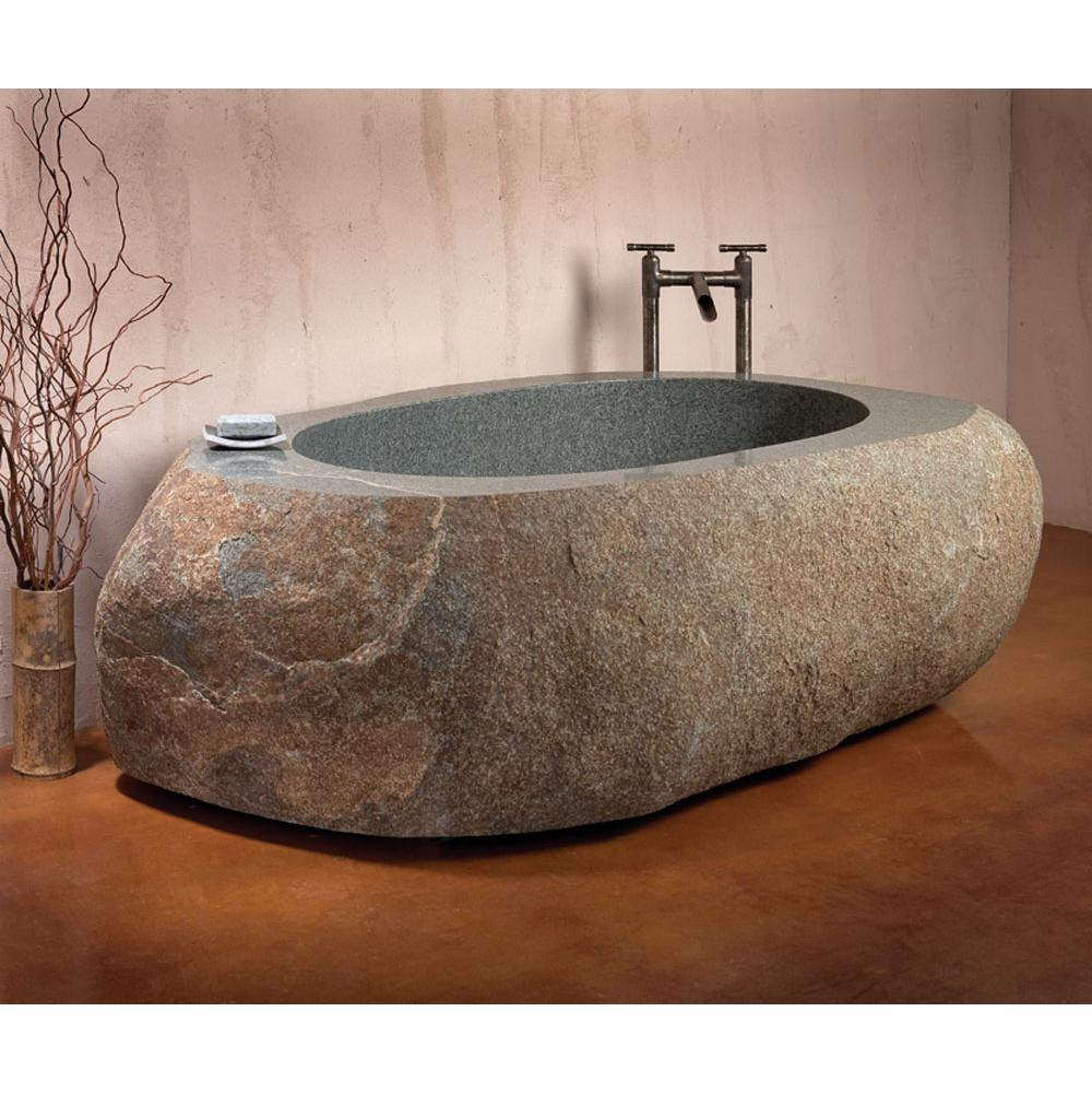 Bathtubs Tubs Black | Central Arizona Supply - Phoenix Scottsdale ...