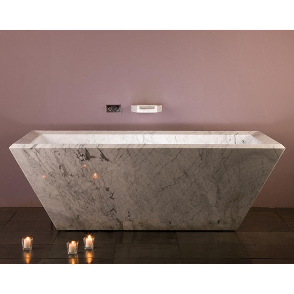 Bathtubs Stone Forest Tubs White | Central Arizona Supply - Phoenix ...