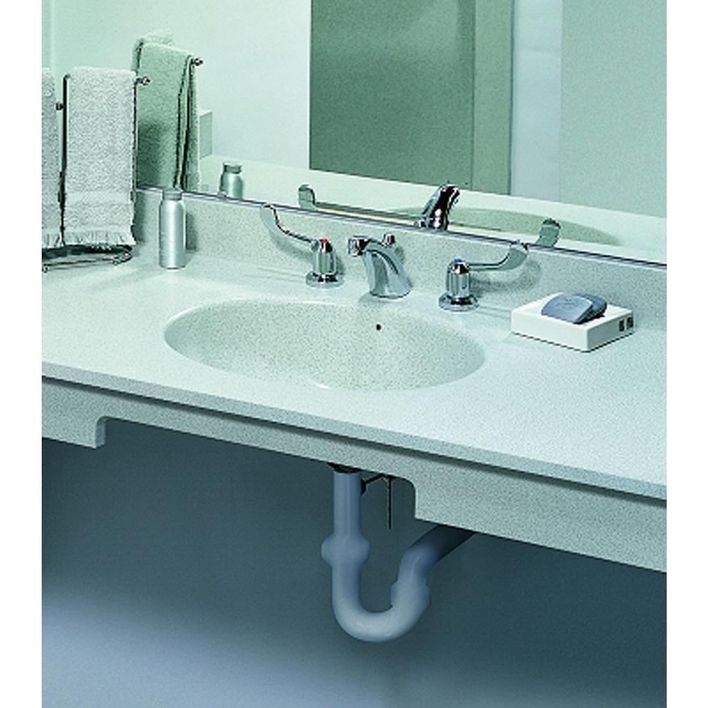 Swan Sinks Bathroom Sinks | Central Arizona Supply - Phoenix ...