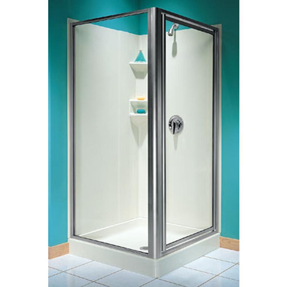 Swan Shower Doors Central Arizona Supply Phoenix Scottsdale Mesa