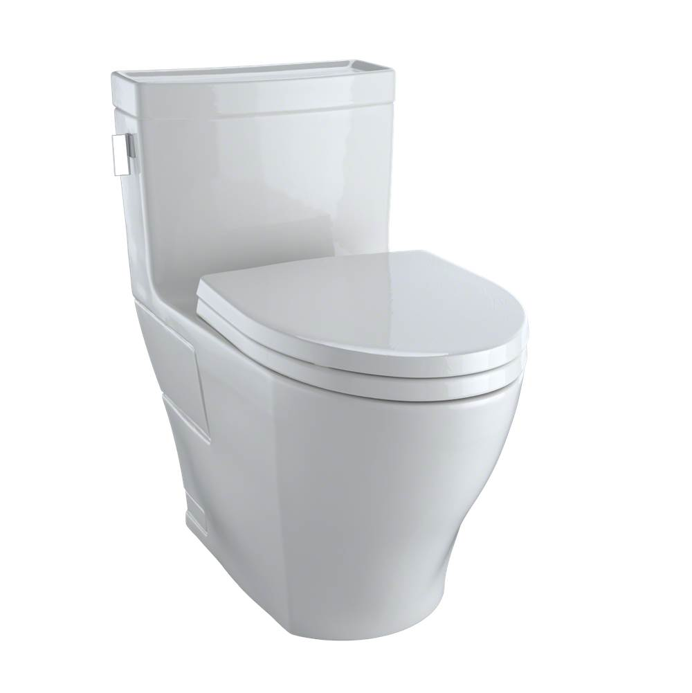 One piece toilet One Piece | Central Arizona Supply - Phoenix ...