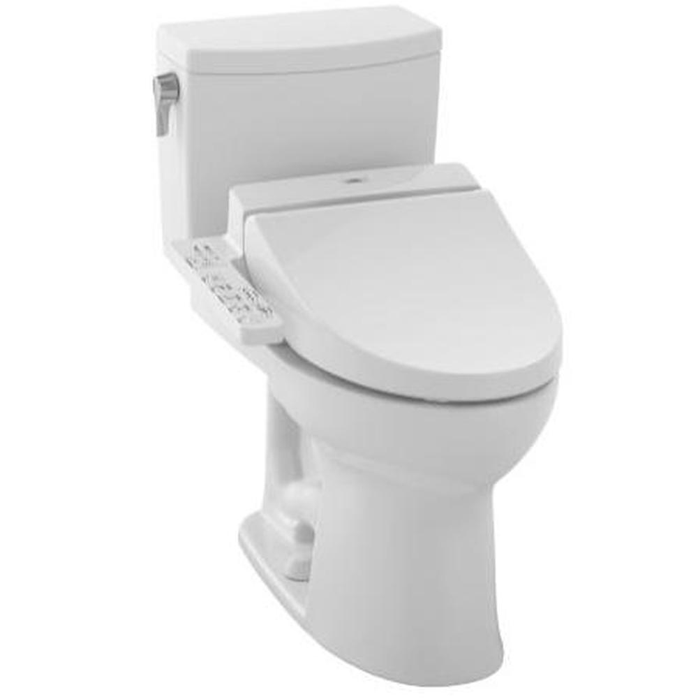 Toilets Toto Toilets Two Piece Floor Mount In Stock | Central ...