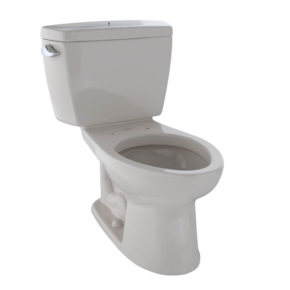 Toilets Toilets | Central Arizona Supply - Phoenix Scottsdale Mesa ...