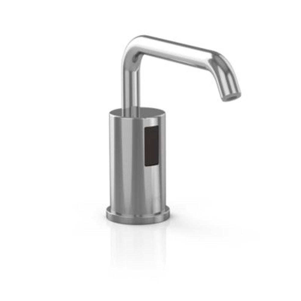 Bathroom accessories Toto Bathroom Accessories Soap Dispensers ...