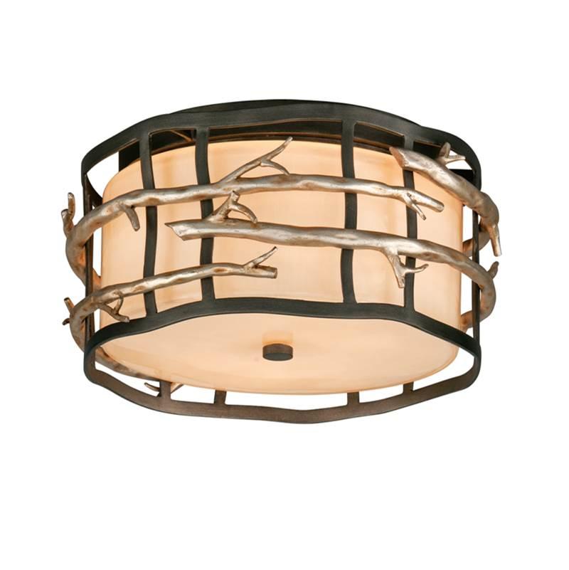 troy lighting ceiling lighting lighting central arizona supply