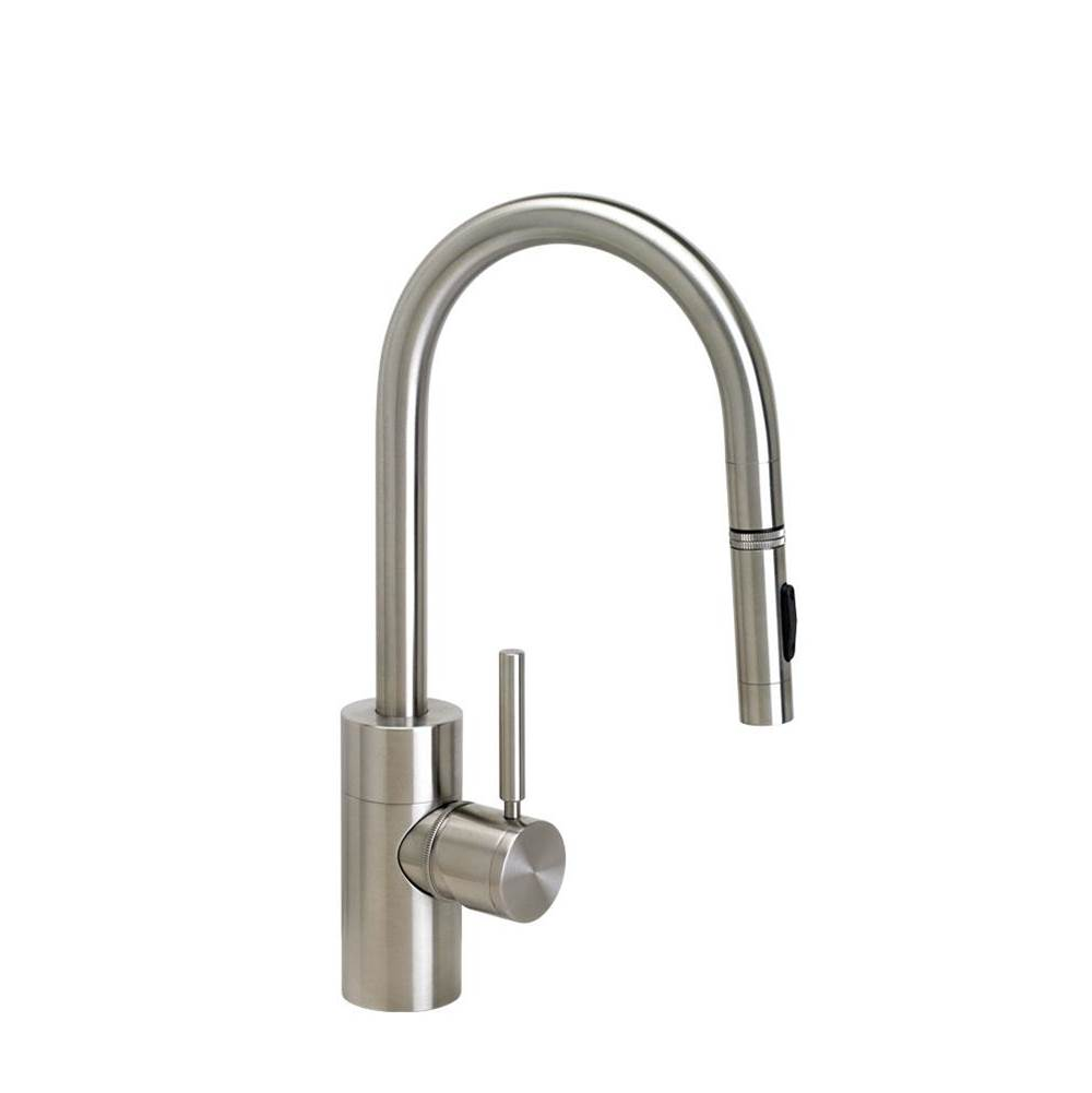 Waterstone Faucets   Central Arizona Supply - Phoenix Scottsdale ...