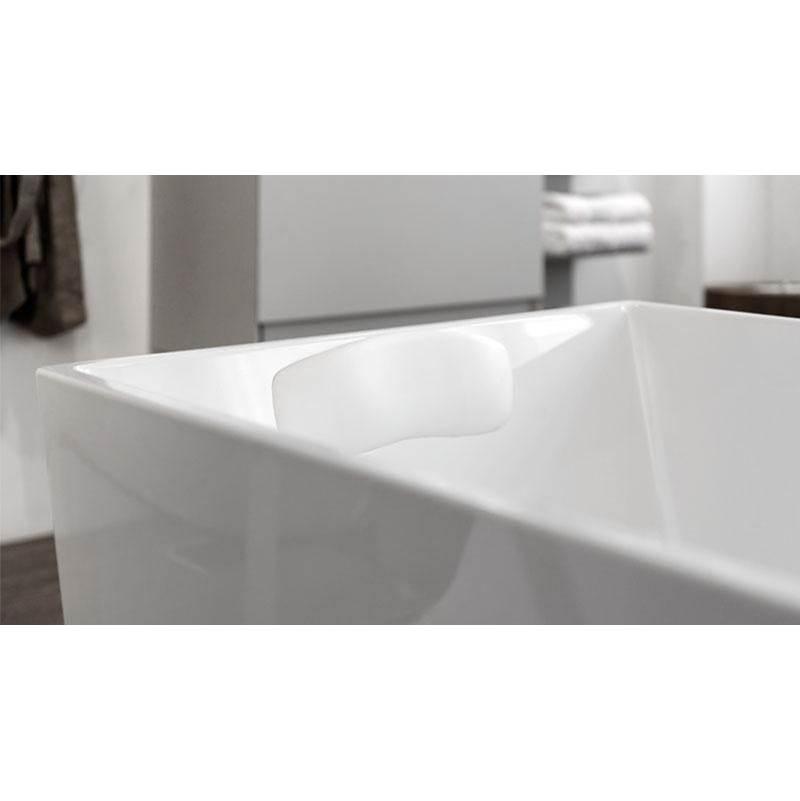 Wet Style HP01-5 at Central Arizona Supply Bath showroom Phoenix ...