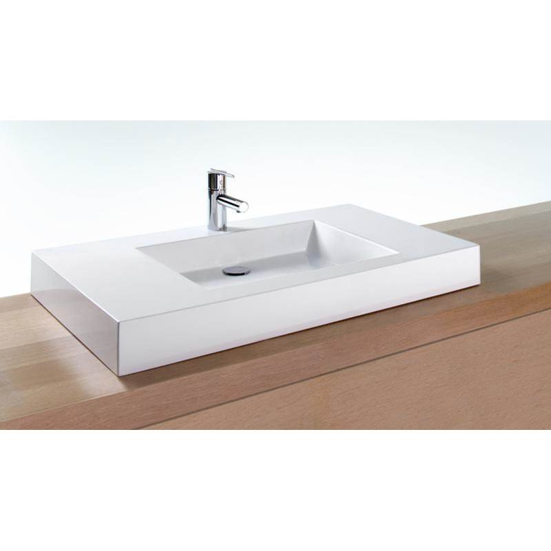 Wet Style Sinks Bathroom Sinks Central Arizona Supply Phoenix - Wet style bathroom