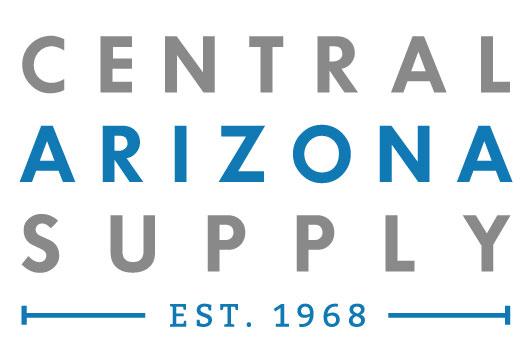 Central Arizona Supply Phoenix